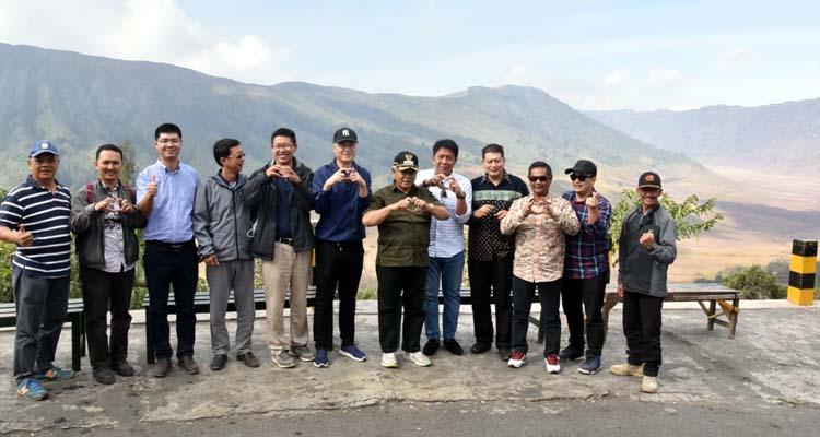 foto - dokumen Humas dan Protokol Pemkab Malang