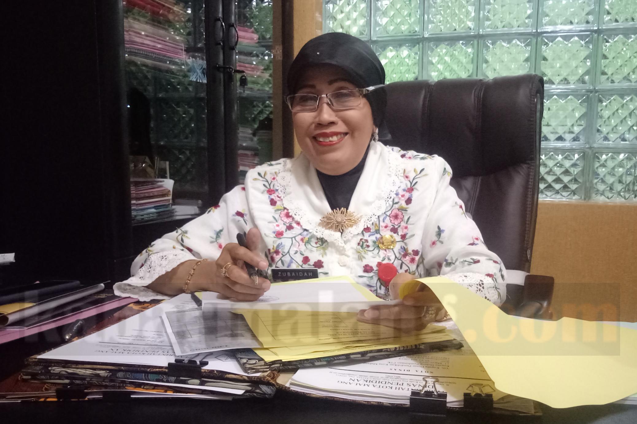 Catat ! Ini Jadwal Pendaftaran PPDB Kota Malang 2020 ...