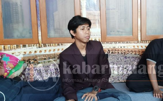 Keluarga Benarkan Gus Nur Ditangkap Polisi
