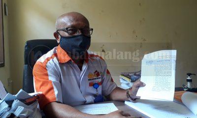 Bawaslu Semprit SanDi Soal ProKes