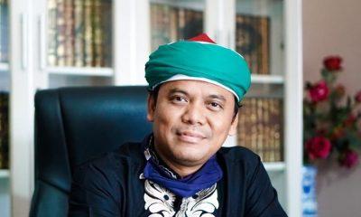 Gus Nur Ditangkap Polisi di Rumah Pakis Malang