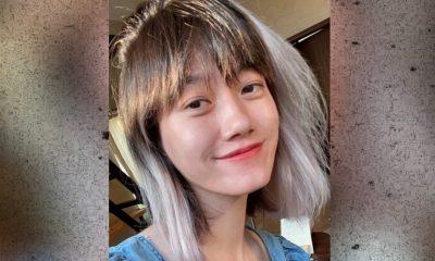 Ria SW, YouTuber 3,49 Juta Subs Hiatus