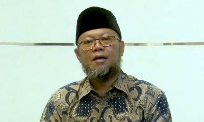 Rektor UT Minta Maaf Server Ujian Down