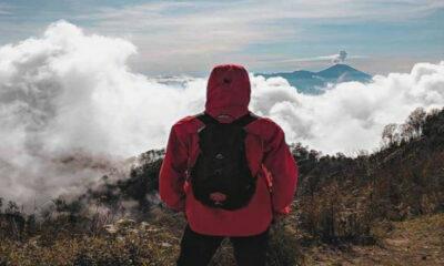 Lautan Awan Gunung Buthak, Destinasi Favorit Wisatawan