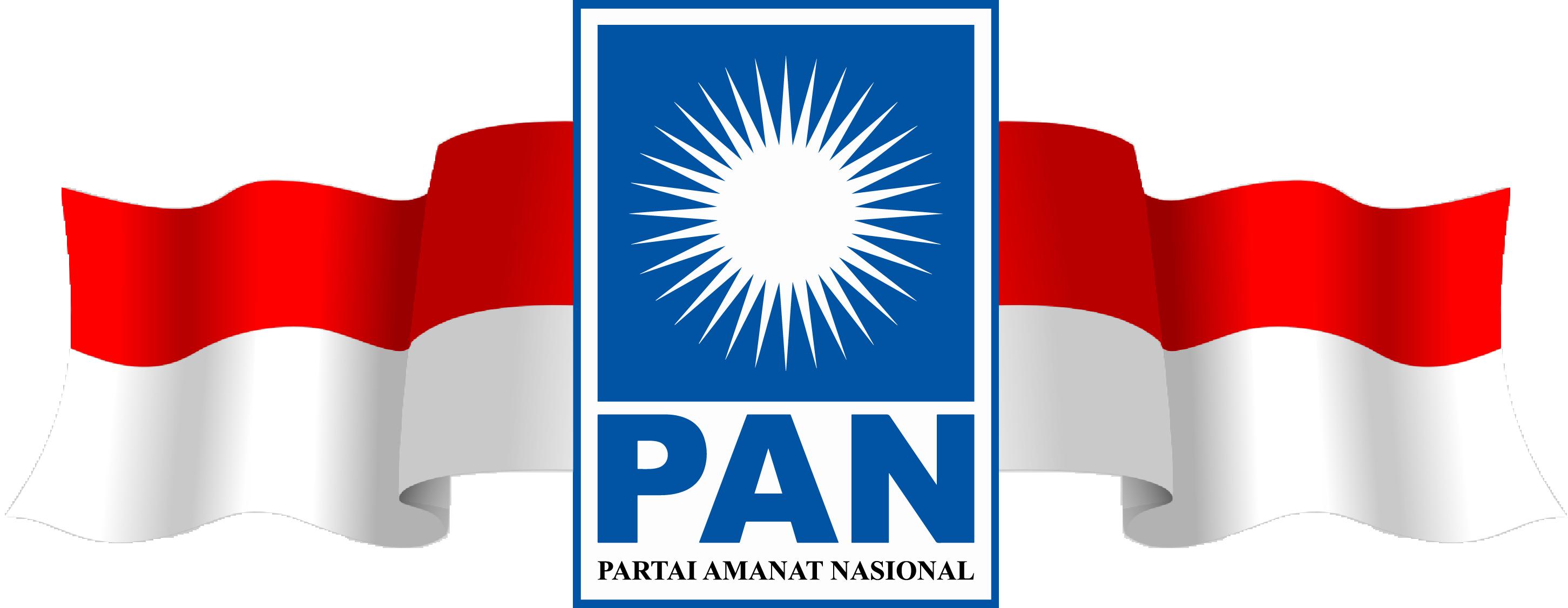 Calon Ketua PAN Malang Kota Muncul 7 Nama Kandidat