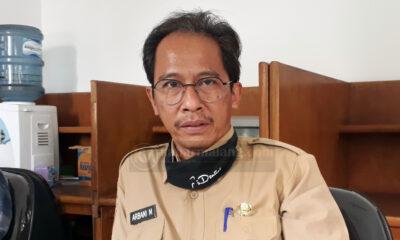 PPKM Kabupaten Malang Tidak Efektif, Angka Covid Malah Naik