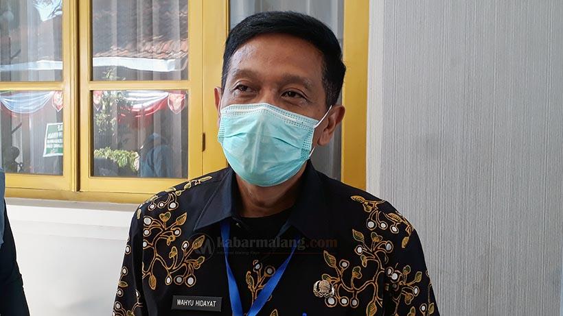 Kabupaten Malang Resmi Menerapkan PPKM Mikro Jilid II
