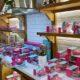 Valentine di Masa Pandemi, Cokelat Masih Menjadi Primadona