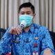 Vaksinasi Tahap 2 Kota Malang, Suntik 9873 Guru TK Sampai SMP
