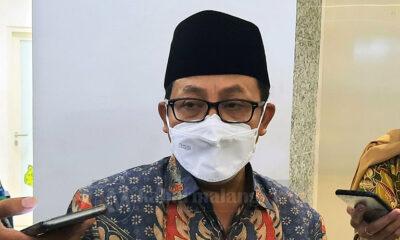 Kota Malang Siapkan Vaksinasi Belasan Ribu Orang Dalam Sehari