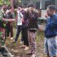 Operasi Yustisi Mergosono Kedungkandang Jaring 14 Pelanggar