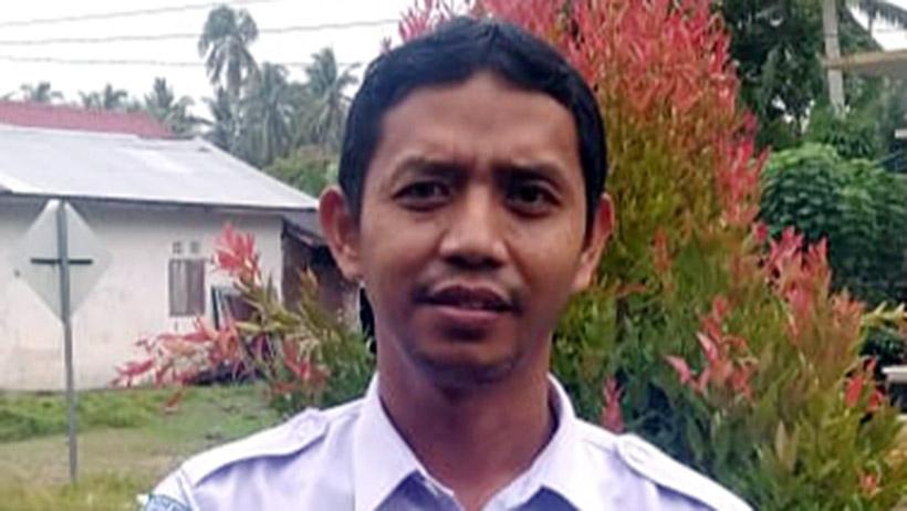 BMKG Tanggapi Suara Dentuman Misterius di Malang