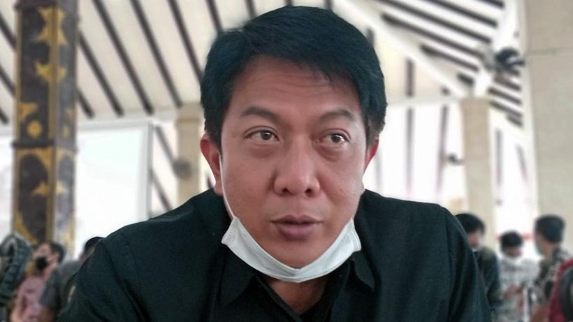 Hotel Di Kabupaten Malang Terpuruk, Setoran Pajak Baru 6 Persen