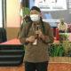 Diskominfo Kota Malang Siapkan Pelatihan Influencer
