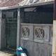 Densus 88 Tangkap Terduga Teroris Berinisial AYR di Singosari Malang