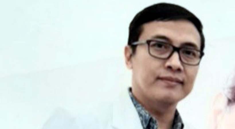 Kanker Payudara di Kota Malang Tembus 359 Kasus