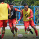 Jadwal Terbaru Arema FC, Jadi Tuan Rumah Piala Menpora 2021