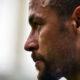 PSG Takluk 2-3 dari Lorient, Pochettino : Ini Adalah Kecelakaan