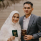 Ikke Nurjanah Menikah Lagi Setelah 14 Tahun Menjanda