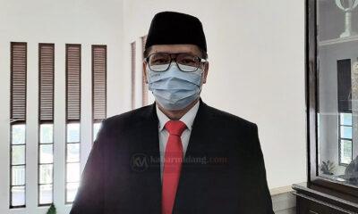 Husnul Muarif Kadinkes Kota Malang, Fokus Peningkatan IPM