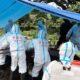 Setahun Pandemi, Kota Malang Memakamkan 1063 Jenazah