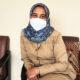 Sosialisasi Vaksinasi Tahap 2, Dinkes Libatkan Posyandu di Kota Malang