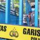 Pelaku Pembunuhan Bapak Kandung Di Dampit Malang Tertangkap