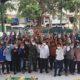 Reuni di YonBekAng, Insan Tinju Malang Rencanakan Kompetisi Milenial