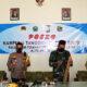 Kota Malang Lepas Dari 10 Besar Kasus Covid-19 Jawa Timur