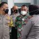 Polres Malang Mendalami 6 Saksi Video Akting Penembakan Gus Idris