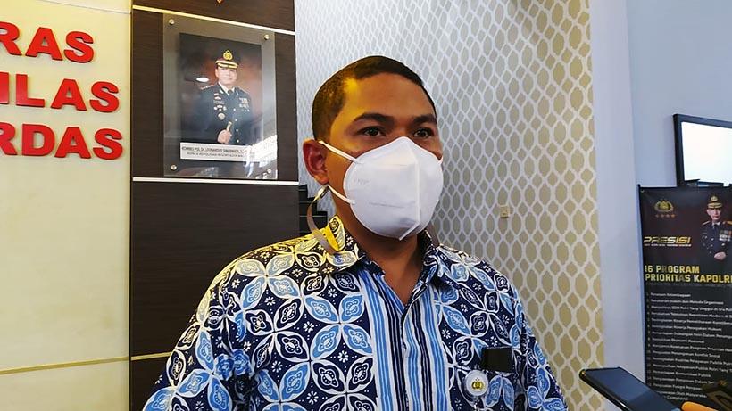 Polisi Usut Kebakaran SPBU Buring Malang, 3 Karyawan Diperiksa