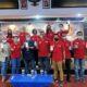 Asosiasi Mal Kota Malang Luncurkan Aplikasi Belanja E-commerce