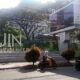 Diklat Silat UIN Malang Berujung Maut Tanpa Izin Kampus Dan Polisi