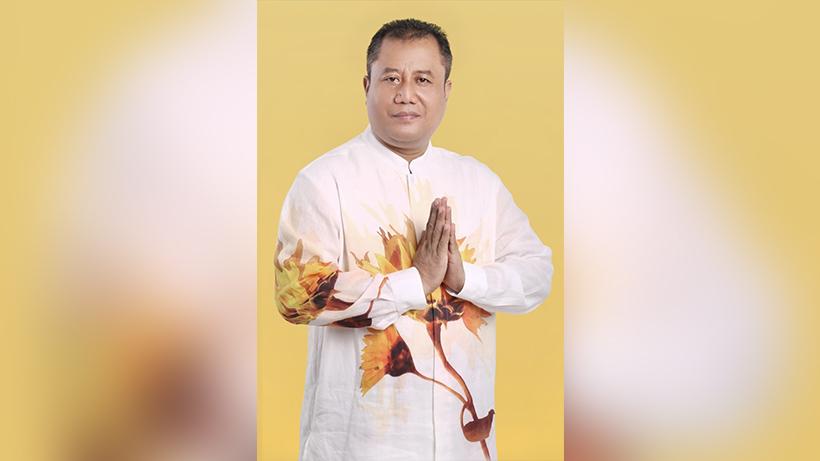 Doakan Arema FC Menang, Ini Pesan Anggota DPRD Jatim Asal Malang
