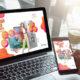 Genjot Pemulihan Ekonomi, FIF Group Maksimalkan Transaksi Virtual