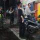 Tren Covid-19 Menurun Di Kota Malang, PPKM Mikro Tetap Jalan