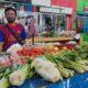Ramadan Di Kota Malang, Stok Pangan Aman Walau Harga Ayam Naik