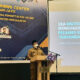 Perdagangan Berjangka Kuatkan Sektor Ekonomi Kota Malang