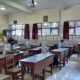 Sekolah Tatap Muka Kota Malang Mulai Bergulir Hari Ini