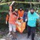 Kasus Dugaan Pembunuhan Wanita Muda, Polres Malang Periksa 3 Saksi