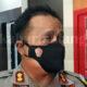 Pengeroyokan Terhadap Anggota TNI di Pakis Malang Berakhir Damai