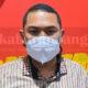 Polisi Amankan Pria Terduga Pelaku Aniaya Penjaga Konter Pulsa