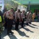 Hari Pertama Ramadan, Patroli Gabungan Sasar Wilayah Kedungkandang