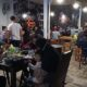 Boss Cafe Dau Malang, Tongkrongan Mahasiswa Harga Ramah Kantong
