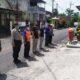Operasi PPKM Mikro Sasar Kelurahan Samaan Klojen Kota Malang