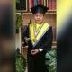 Suryadi, Anggota DPRD Kota Malang Tuntaskan S2 Di UB