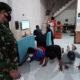 PPKM Mikro Berlanjut, Operasi Yustisi Kota Malang Makin Marak