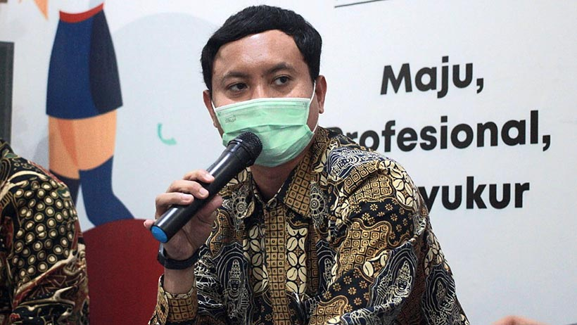 4 Langkah BI Malang Stabilkan Harga Hingga Lebaran 2021