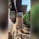 Bantur Malang Terdampak Gempa, Butuh Sentuhan Pemerintah