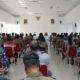 Cegah Narkoba, Personel Satpol PP Kota Malang Tes Urine Massal